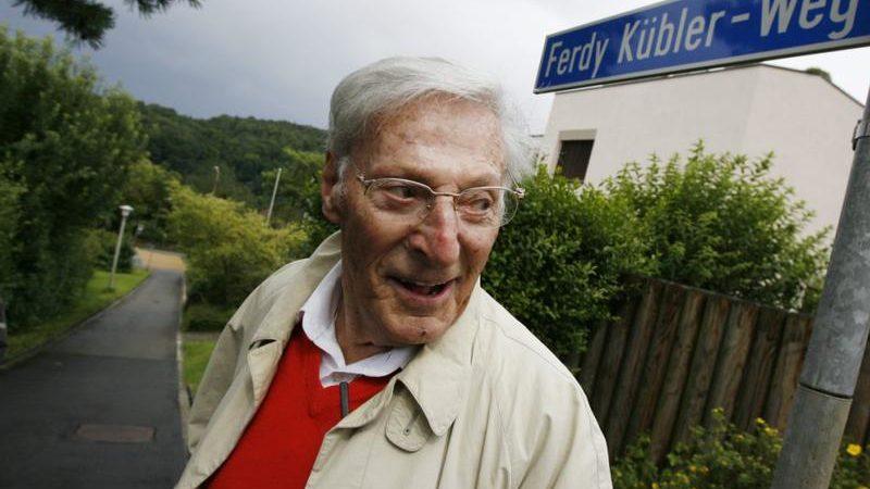ferdi-kübler-overleden