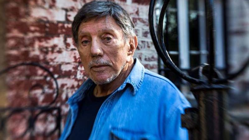 william-peter-blatty-overleden