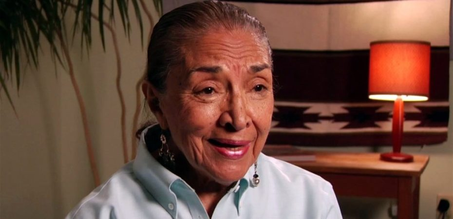 miriam-colon-overleden