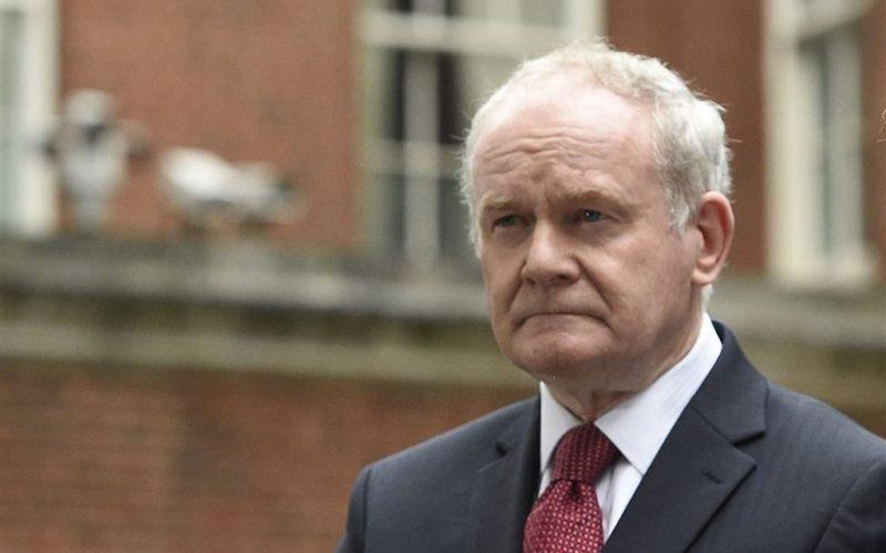 Martin-McGuinness-overleden