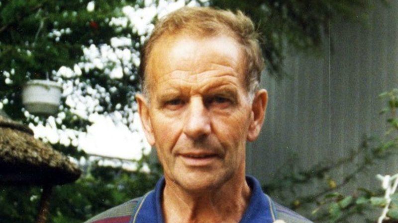 jan-w-van-de-hoorn-overleden