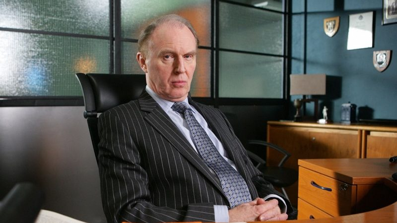 tim-pigott-smith-overleden