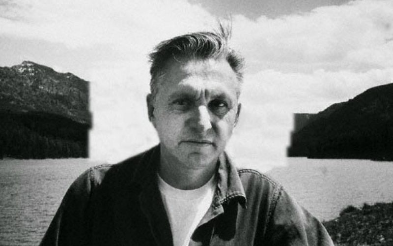 Robert-M.-Pirsig-overleden