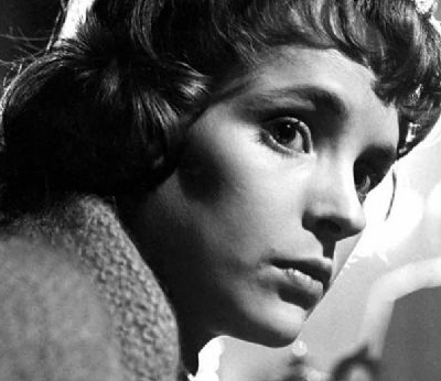Franse Actrice Edith Scob (81) overleden